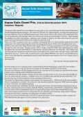 AQUAE SULIS - Page 7