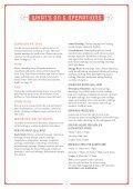 2016 PROGRAM - Page 4
