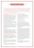 2016 PROGRAM - Page 6