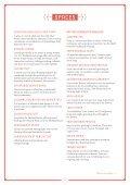 2016 PROGRAM - Page 7