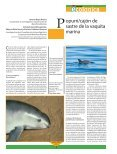 Vaquita marina - Page 3