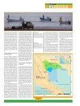 Vaquita marina - Page 7