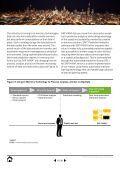 company - Page 6