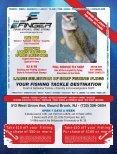 Freshwater Fishing - Page 5