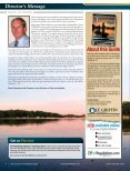 Freshwater Fishing - Page 6