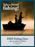 Freshwater Fishing - Page 7