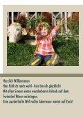 Ferienhof Ritzer - Seite 2