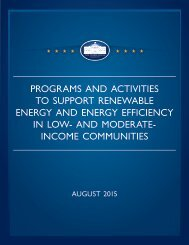 low-income_and_energy_efficiency_programs