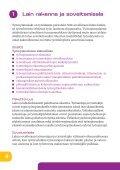 Työsopimuslaki - Page 4
