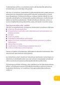 Työsopimuslaki - Page 7