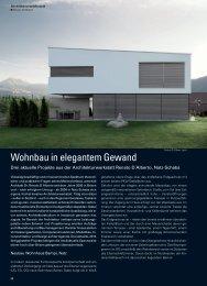 Architekturjournal_Suedtirol_2014.pdf