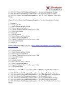 Touch Panel Transparent Conductive Film Market - Page 3