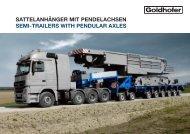 DE_EN_Semitrailer_STZ-P_STZ-VP_2014