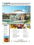 TRAVELLIVE 2-2016 - Page 4