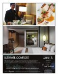 TRAVELLIVE 2-2016 - Page 5