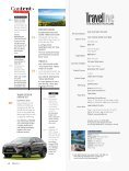 TRAVELLIVE 2-2016 - Page 6