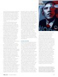 The Curious Presidency of Barack Obama - Page 4