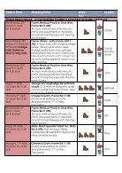 Frome Mar-May walks 2016 V6 with corrected frome walksNEW - Page 4