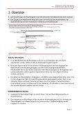 Arbeitsmarkt in Kürze Fluchtmigration - Seite 5
