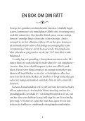 HANDBOK - Page 3