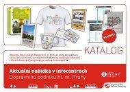 katalog_ifc