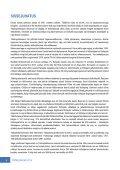 TÖÖKESKKOND 2015 - Page 6