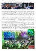 F O R U M N E W S 44 - Page 3