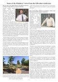 F O R U M N E W S 44 - Page 4