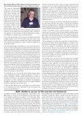 F O R U M N E W S 44 - Page 6