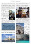 F O R U M N E W S 44 - Page 7