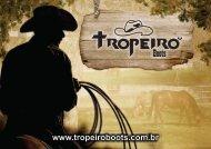 Album Tropeiro-2015