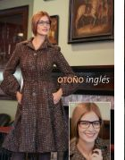 Tendencias 30 Otoño/Invierno 2013 - Page 4