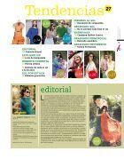 Tendencias 27 Primavera/Verano 2011 - Page 3