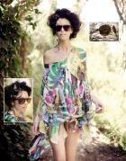 Tendencias 27 Primavera/Verano 2011 - Page 5
