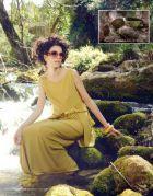 Tendencias 27 Primavera/Verano 2011 - Page 6