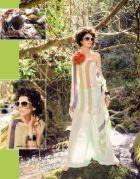Tendencias 27 Primavera/Verano 2011 - Page 7