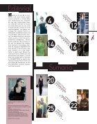 Tendencias 24  Otoño/Invierno 2010 - Page 3