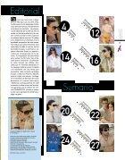 Tendencias 23 Primavera /Verano 2010 - Page 3
