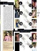 Tendencias 21 Primavera/Verano 2009 - Page 3