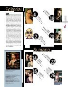 Tendencias 16 -  Otoño/Invierno 2007 - Page 3