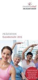Präventionskurse_2016