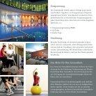 Betriebliche Gesundheitsförderung - Seite 3