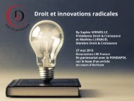 Droit-et-Innovations-Radicales-25-mai-2015