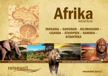 Afrika_Katalog_wmd_klein