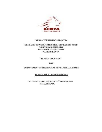 TENDER-DOCUMENT-FOR-ENHANCEMENT-OF-MAGICAL-KENYA-VISUAL-LIBRARY