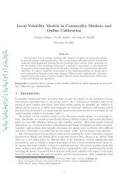 arXiv:1602.04372v1