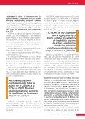 orientación - Page 5