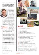 Haberkorn Magazin 2016 Frühjahr - Page 2