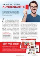 Haberkorn Magazin 2016 Frühjahr - Page 3