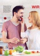 Haberkorn Magazin 2016 Frühjahr - Page 4